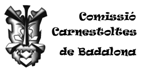 logoComissio_Carnestoltes.png