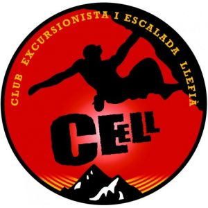 cropped-cropped-LOGOTIP-CELL.jpg